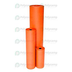 Fabricante de bobina de papel kraft