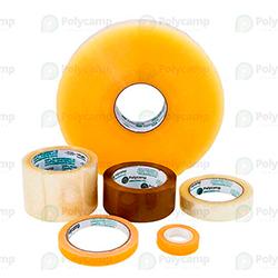 Fabricante de fita adesiva