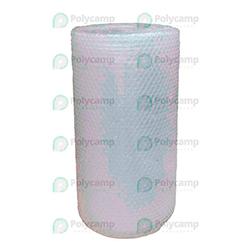 Plástico bolha para embalar