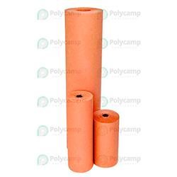 Bobina de papel kraft preço