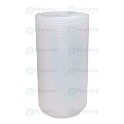 Fábrica de plástico bolha