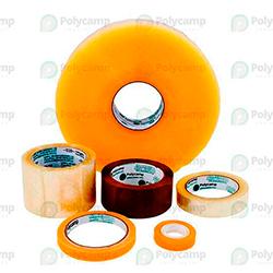 Fornecedor de fita adesiva em sp
