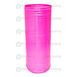 Plástico para Embalagem e Proteção